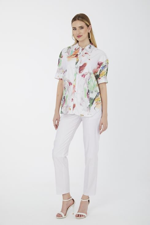 Picture of Shirt Long
