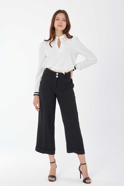 Picture of Pants Long