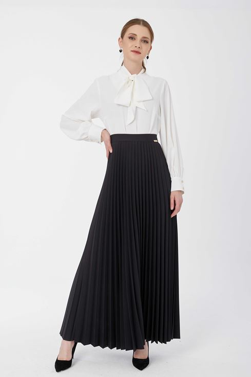 Picture of Skirt Long