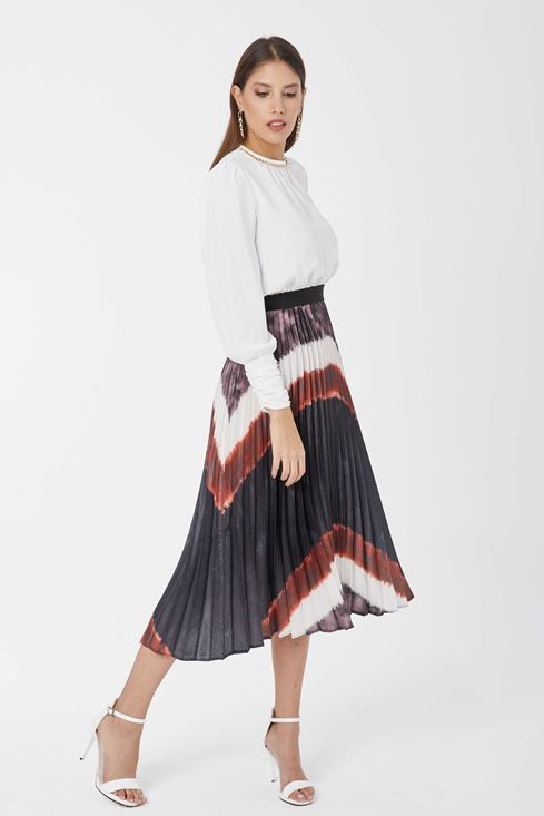 Picture of Skirt Short